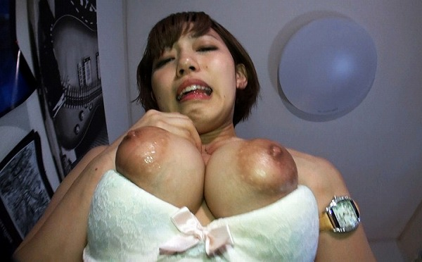 倉持茜・藤川れいな・椎名のりこ・椎名いくみ