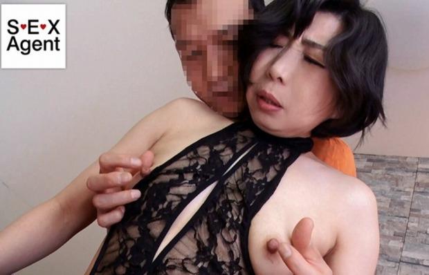 倉田江里子デカ乳首