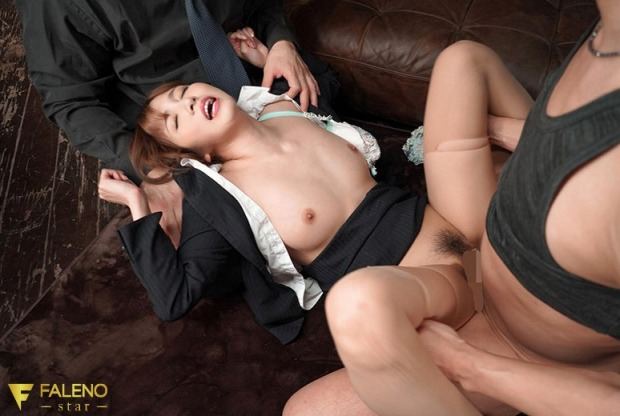 『ピンサロで男潮を吹かせてトラブルになりました…友田彩也香』レビュー