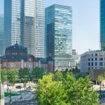 【2021年版】東京駅・新橋・八重洲エリアで休憩利用できるホテル・ラブホ