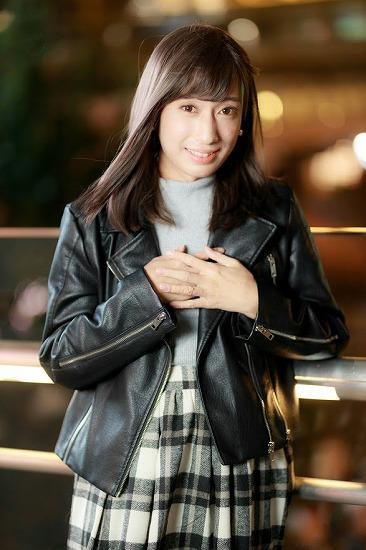 恋カメ写真9