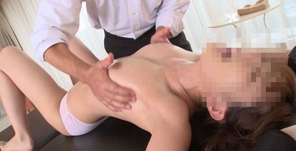 スペンス乳腺の開発