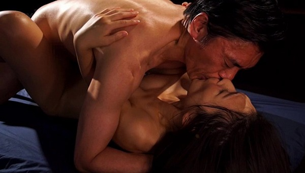 田淵式 秘技伝授 ~道具や体力に頼らずに女性を喜ばせることができる性儀~