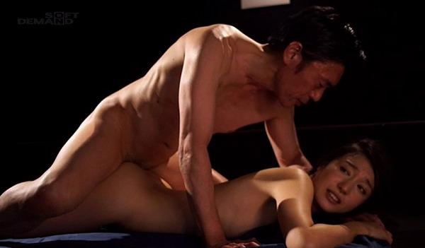 田淵式 秘技伝授 ~道具や体力に頼らずに女性を喜ばせることができる性儀~04
